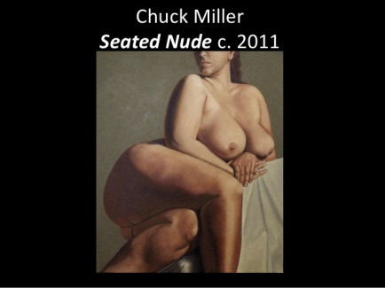 chuck-miller-seated-nude