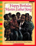 happy-birthday-mlk