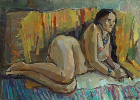 large_on-the-yellow-carpet-juliya-zhukova