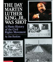 the-day-mlk-was-shot