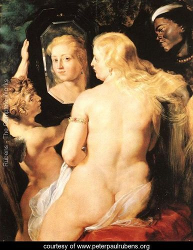venus-at-a-mirror-c-1615