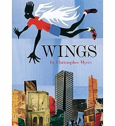 wings-by-christopher-myers