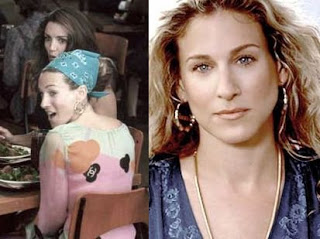 ghetto-carrie-bradshaw