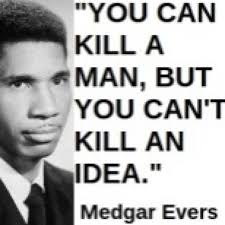 medgar-evers-quote
