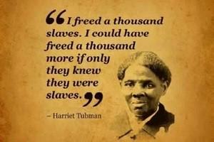 tubman-on-slaves