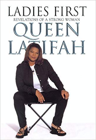 Queena Latifah